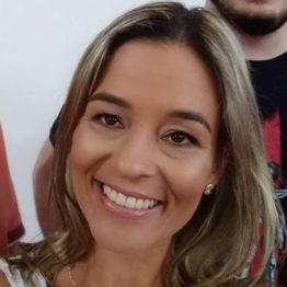 Niqueli Machado